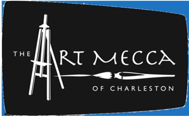 Shen Artwork for sale at Art Mecca Charleston, South Carolina