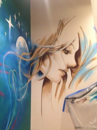 Murray Mural 3