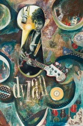 Bob Dylan Keyhole
