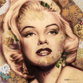 Marilyn Gold