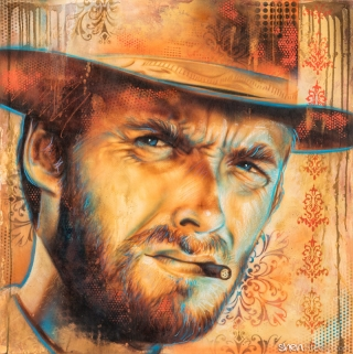 Sundance Clint Eastwood