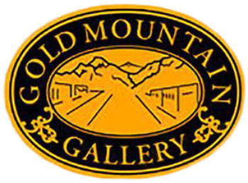 Shen artwork for sale at Gold Mountain Gallery
