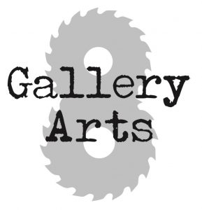 Gallery 8 Arts